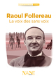 Raoul Follereau   - NANE EDITIONS